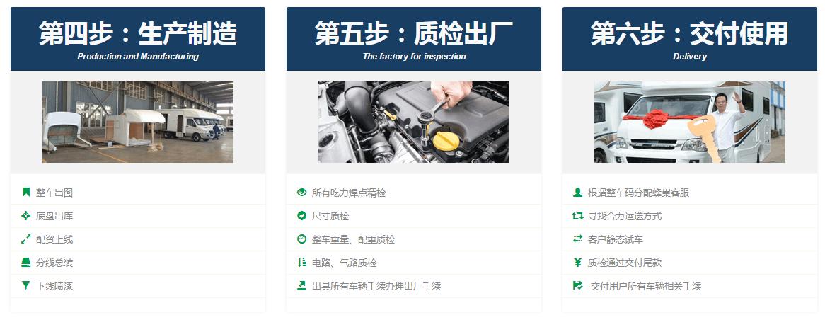 龙8国际官网 龙8国际娱首页厂家