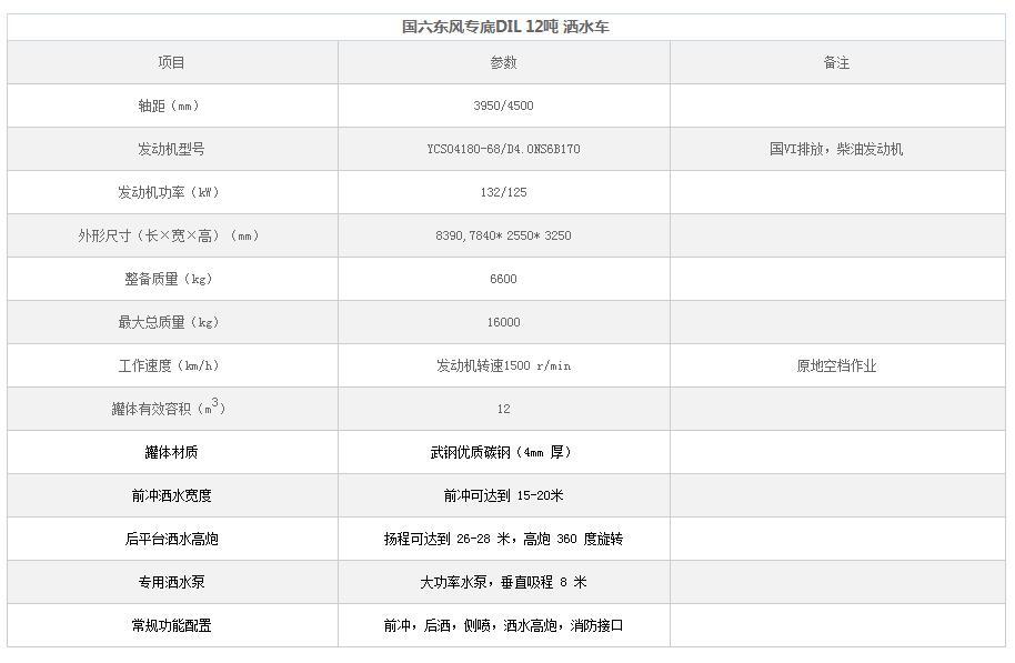 龙8国际官网 龙8国际娱首页