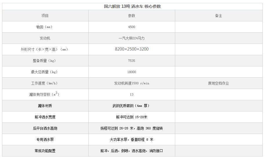 龙8国际官网 龙8国际娱首页价格